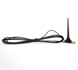 Antenna-GSM-Magnetica