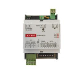 Telecontrol instalações fotovoltaicas