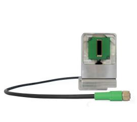 solarimetroi